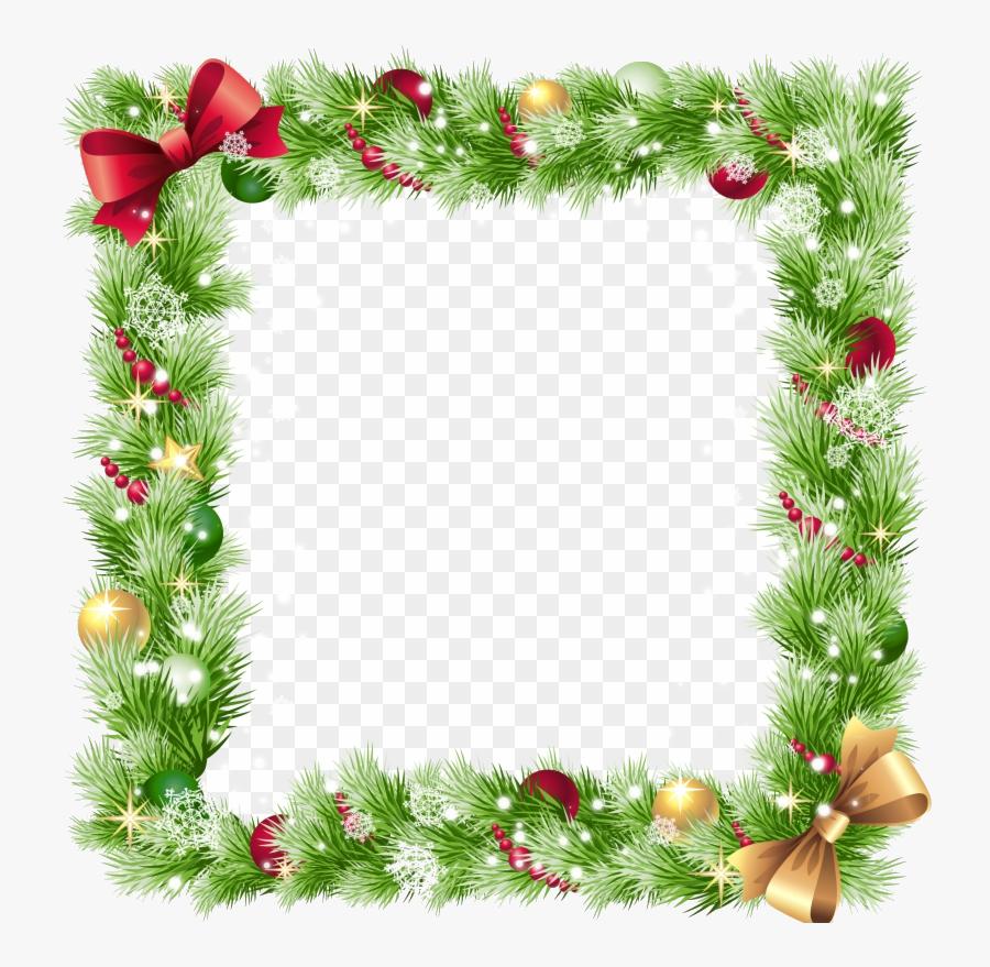 Christmas Png Google Kereses Christmas Frames Christmas Photo Frame Christmas Border
