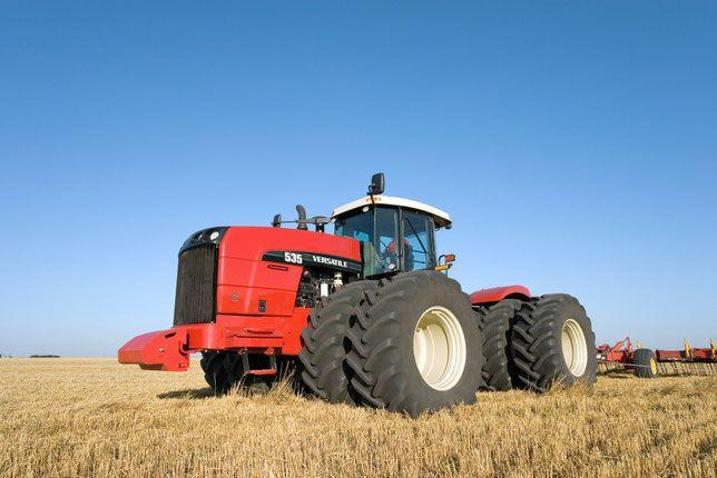 Versatile Service Manual Free Download Truck Manual Wiring Diagrams Fault Codes Pdf Free Download Tractors Big Tractors Old Tractors