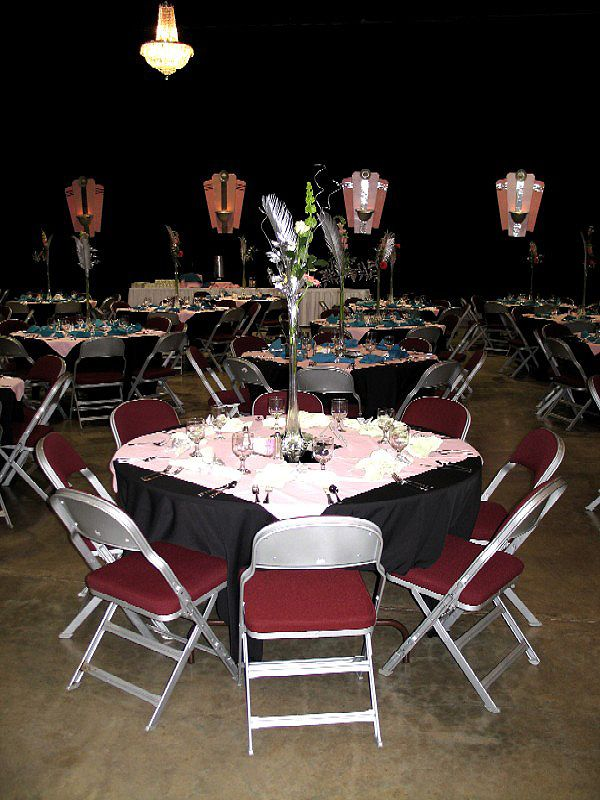 Mayborn Without Chair Covers Blagh Weddings Event