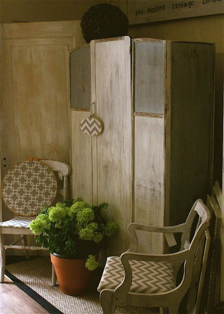 Milk Paint | How to Paint Furniture | Painted Furniture Blog | Perfectly Imperfect