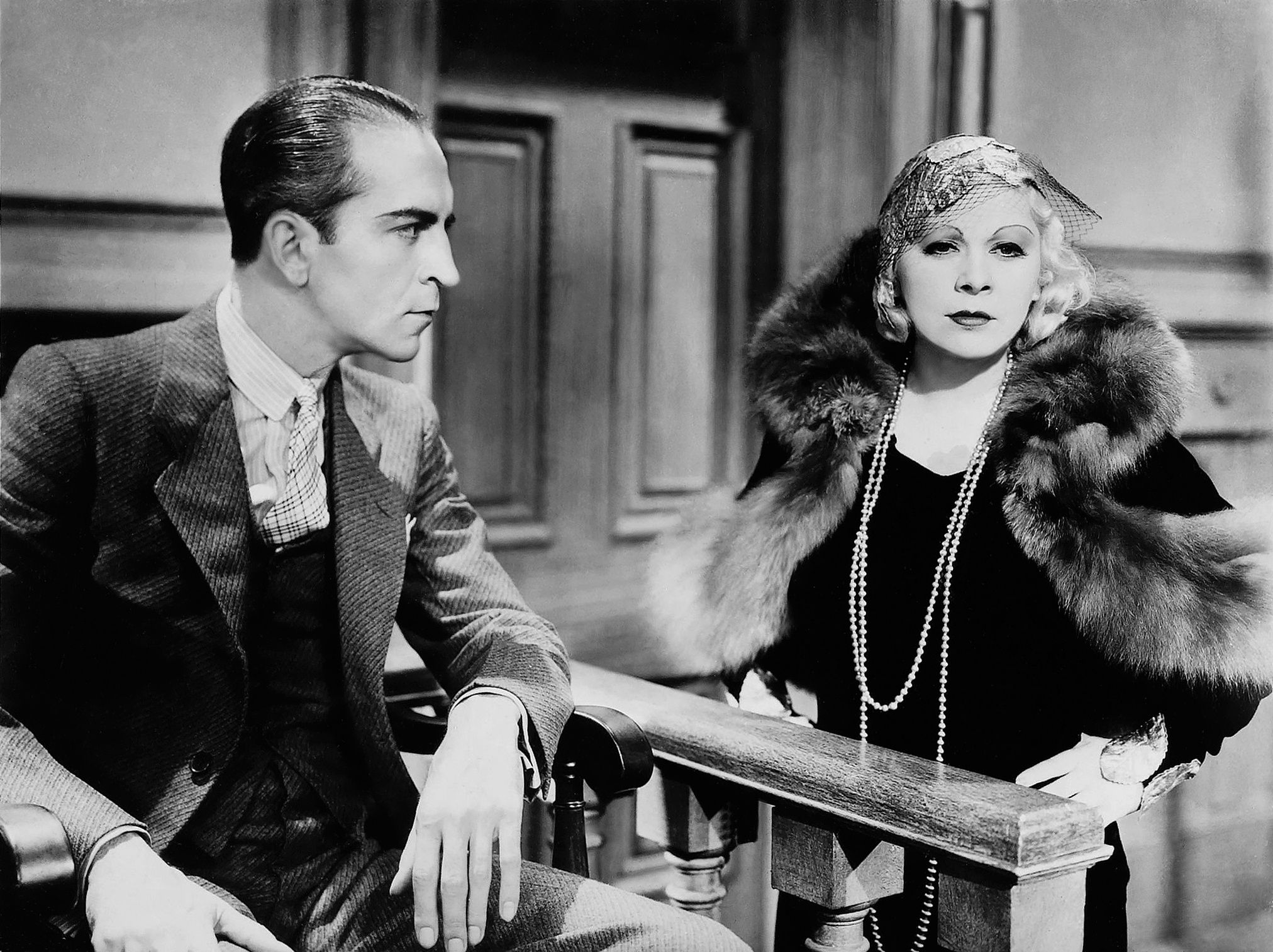 Mae west in im no angel directed by wesley ruggles 1933 mae west in im no angel directed by wesley ruggles 1933 biocorpaavc