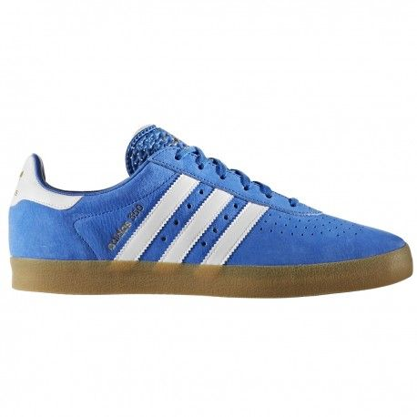 buy online a8a36 747e7 ... Adidas Originals by Zake Moda Online. More information