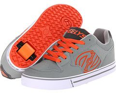 Heelys Motion Little Kid Men S For A Size Chart Please Select One Up From Your Normal If You Wear Youth 1 Choose