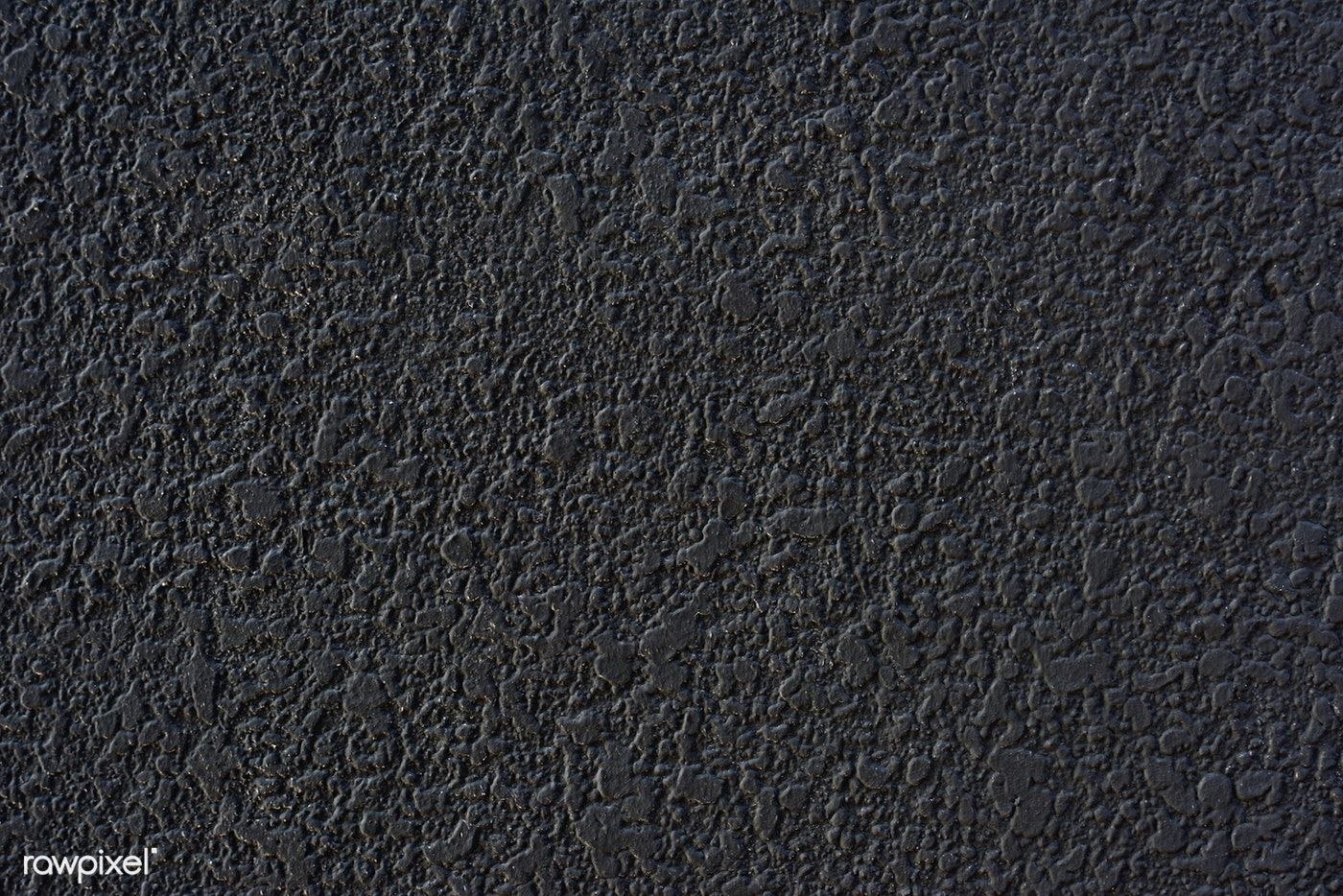 Download Premium Image Of Rough Black Cement Plastered Wall Texture 514306 Plaster Wall Texture Textured Walls Gray Painted Walls