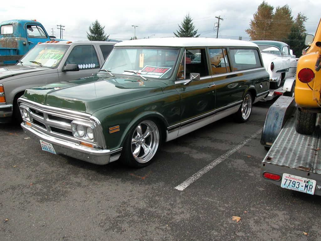 Truck 67 72 chevy truck for sale : 54 best 67-72 chev/gmc images on Pinterest | Chevy pickups, Old ...