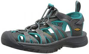 official photos 3b698 d14dd Top 10 Best Hiking Sandals for Women in 2019 - Reviews | Top ...