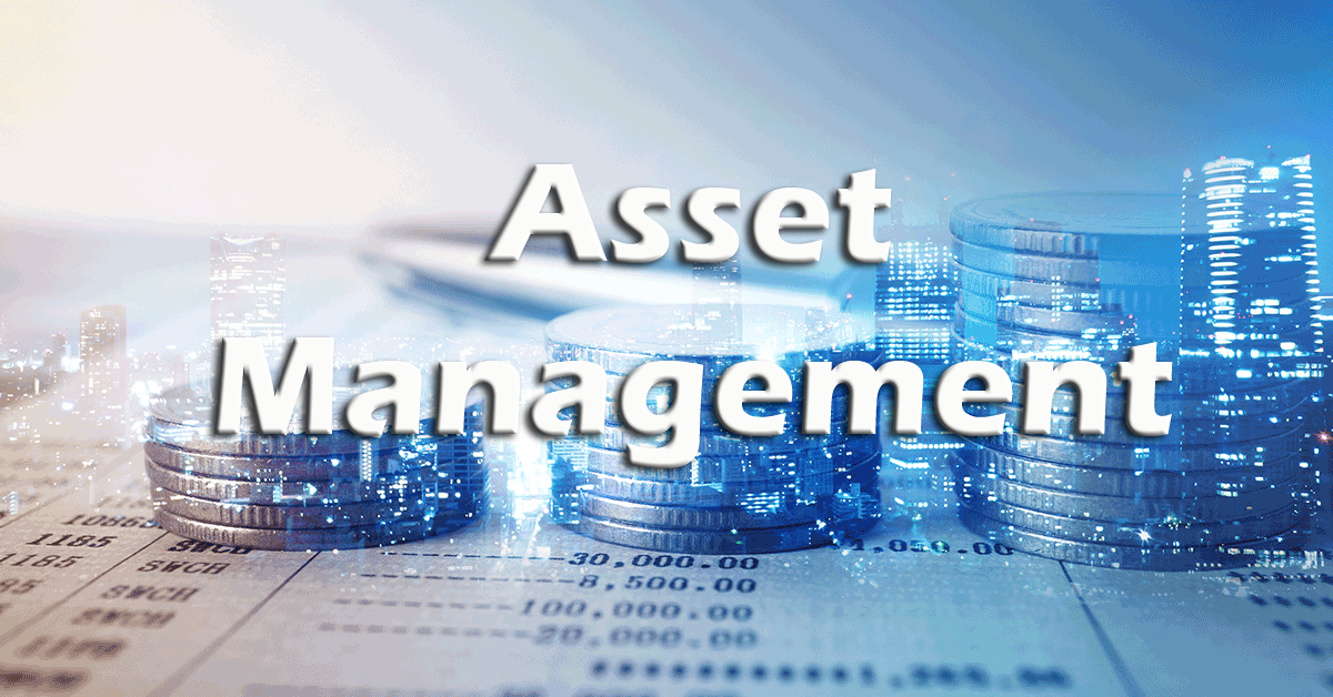 Digital Asset Management Software In Retail Market Study Navigating The Future Growth Extensis Digital Asset Management Asset Management Technology Solutions