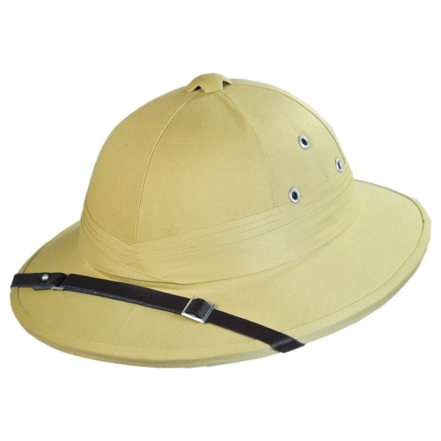 d80cbc60e3147 Image result for pith helmet Hat Shop