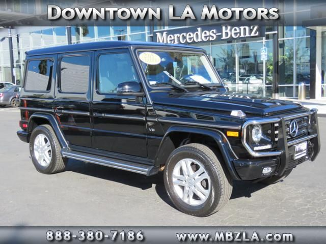 Certified Pre Owned Mercedes Benz For Sale Mercedes Benz Of Los Angeles Mercedes Mercedes Benz For Sale Mercedes Benz G Class