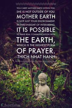 Earth Quotes Brilliant Non Religious Spiritual Quotes  Google Search  Spiritual Thoughts . Inspiration