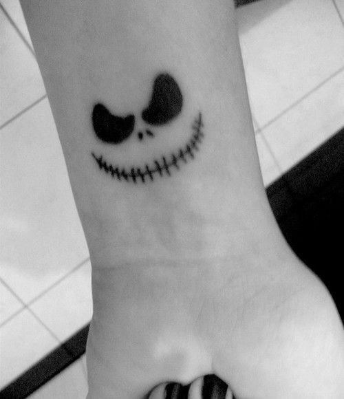 Pin by Mohit Gupta on I like!   Emo tattoos, Mini tattoos