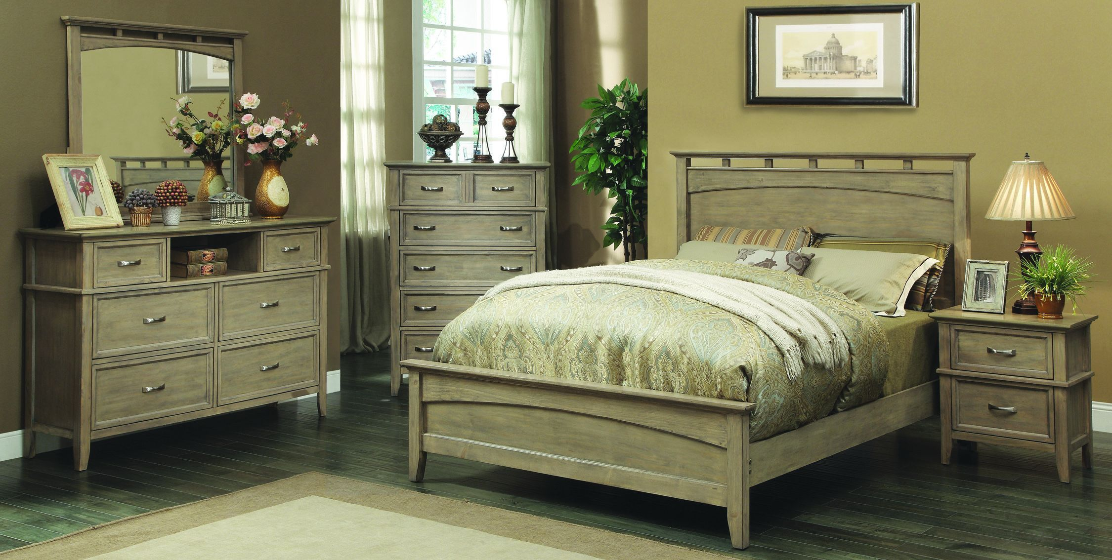 bathroom furniture bedroom images attractive collection oak in weathered grey including danube vanity eo