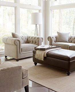 Macy's | Martha Stewart Collection Furniture, Martha Stewart Furniture - Macy's