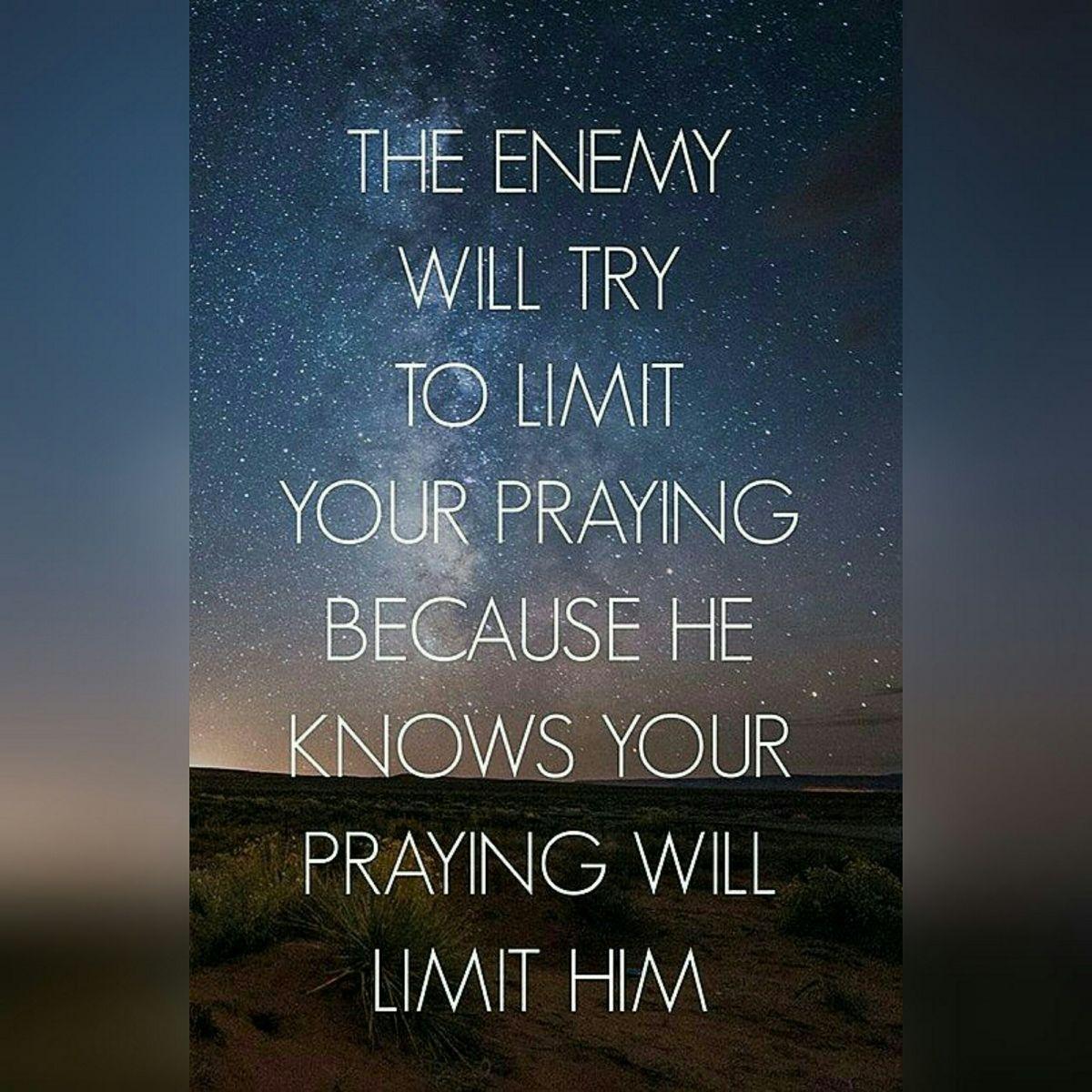 Scripture Quotes, Inspirational Quotes