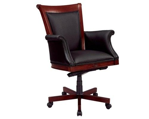 Dmi 7302 835 Executive Conference Seating New Office Furniture Executive Office Chairs Office Chair High Back Chairs