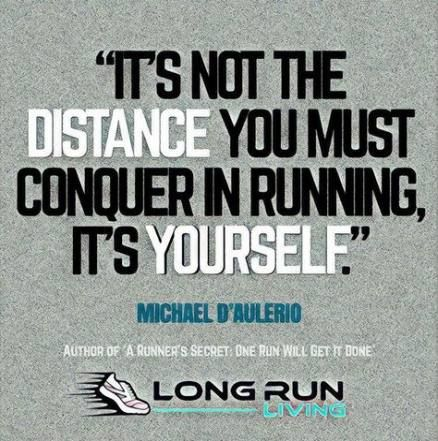 Trendy fitness motivacin quotes inspiration half marathons Ideas #quotes #fitness