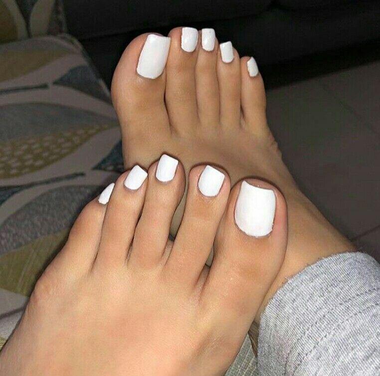 Pinterest Nissadadon Painted Toe Nails Acrylic Toe Nails Acrylic Toes