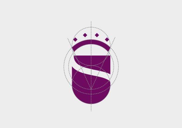 Diputación de Soria Identity