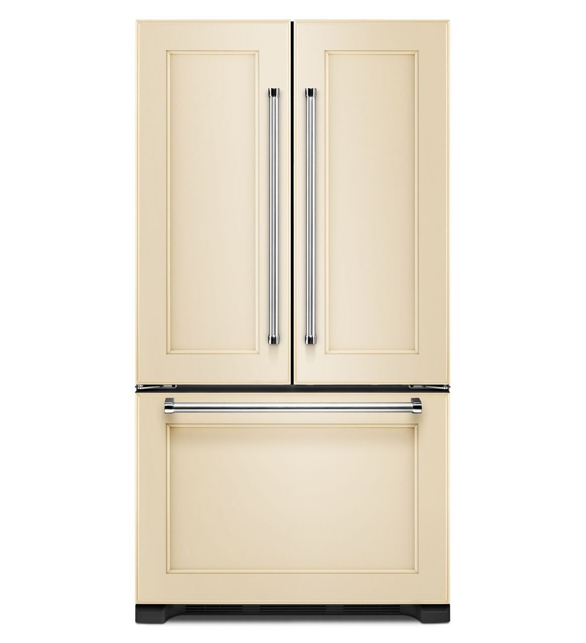 Kitchen and Couch - Buy Refrigerators from #Whirlpool and ...