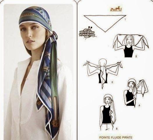 26 Ideas De Panuelos En Cabeza Pañuelo En La Cabeza Turbantes Pañuelos Para La Cabeza
