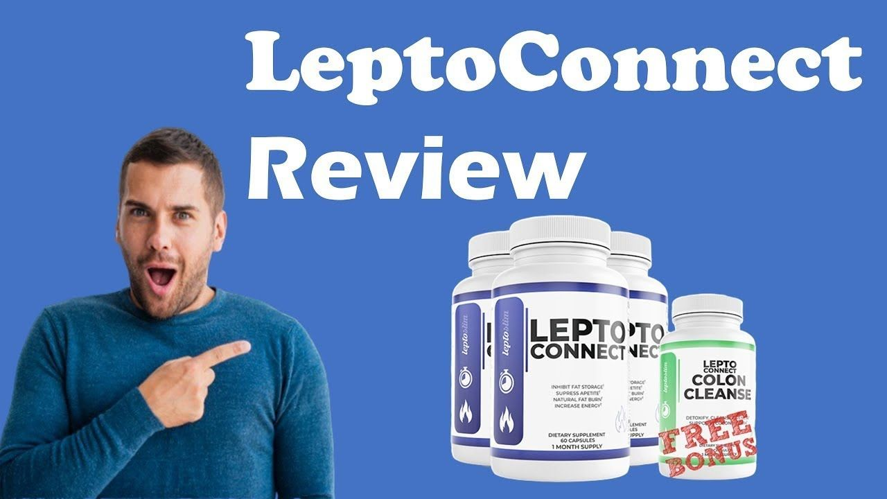 Pin On Leptoconnect