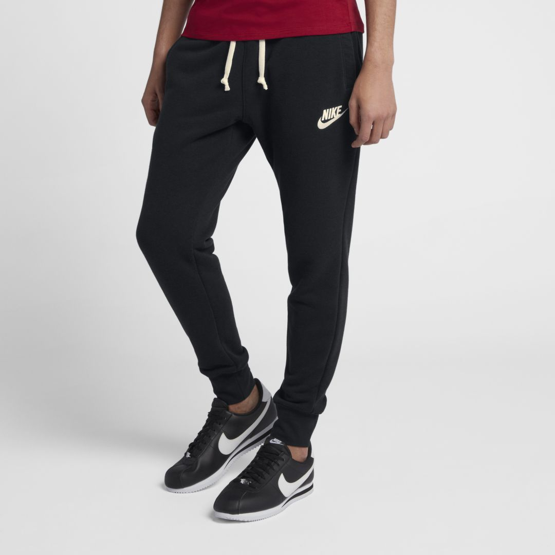 Sportswear Heritage Men's Joggers | Products | Mens joggers