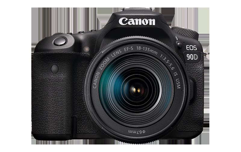 Https I1 Adis Ws I Canon Canon Eos 90d 360c 324654534168 Png Canon Digital Slr Camera Canon Camera Photography Canon Camera