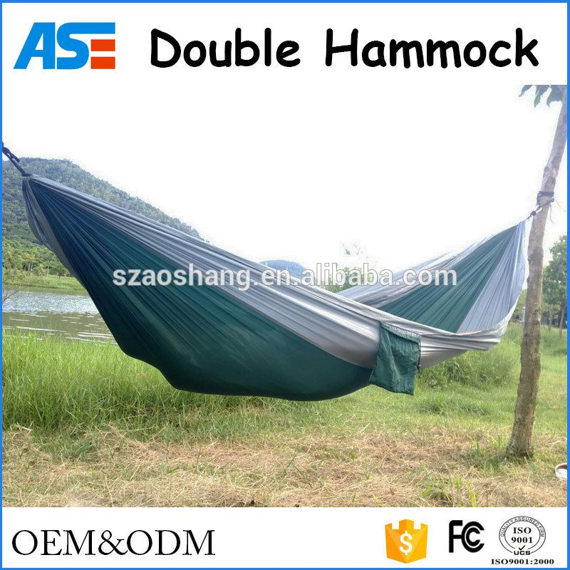Portable Sun Shade Periwinkle Blue Patented Neso Beach Tent with Sand Anchor