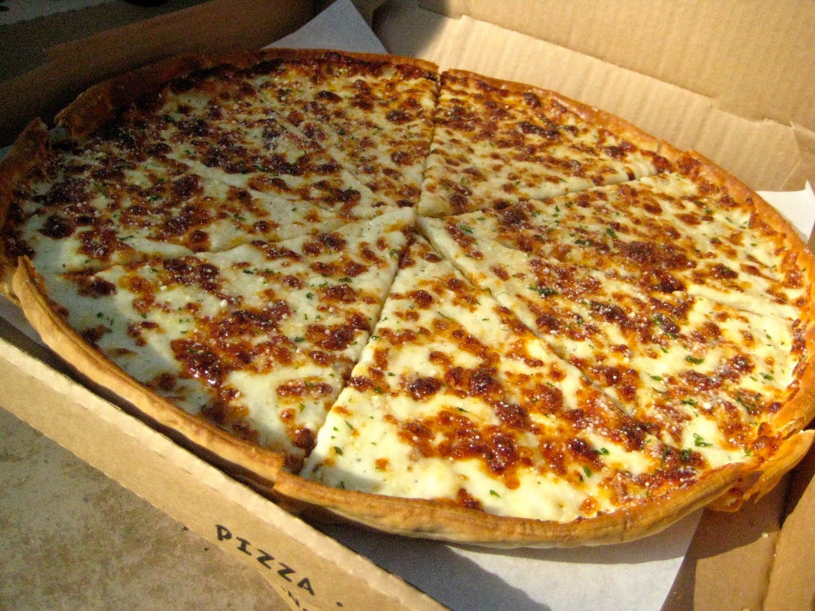 12 best Noms in the Land Fast Food images on Pinterest
