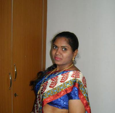 Tamil bf sex poobles photos