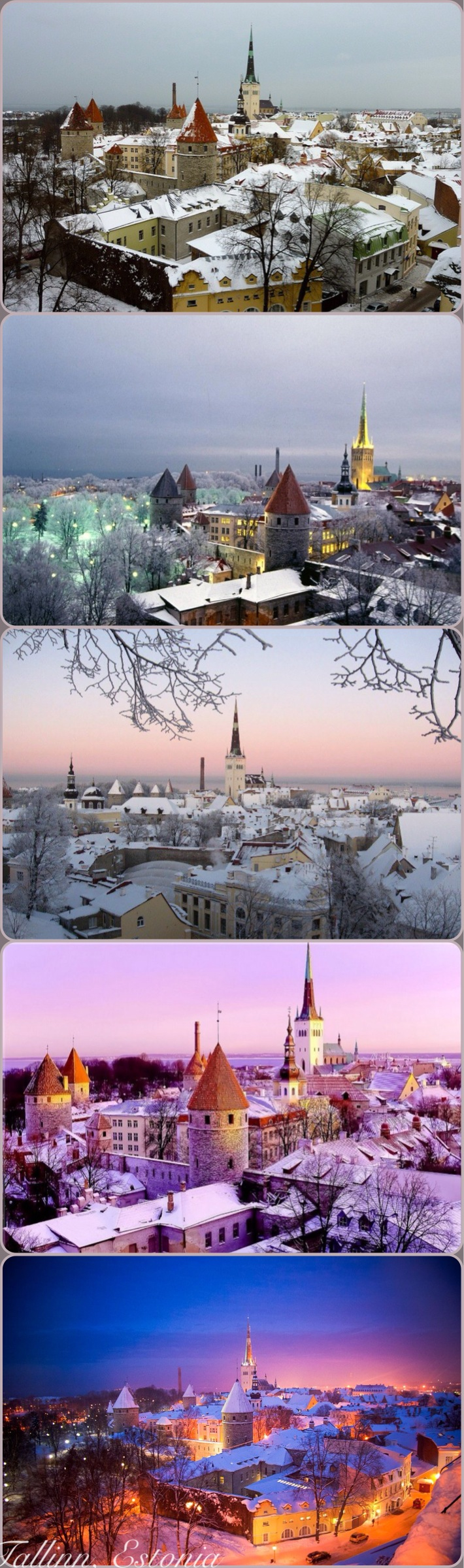 Estonia - adventure awaits. This place is beautiful. The streets quaint, the markets in Tallin buzz, and the smells intoxicating.