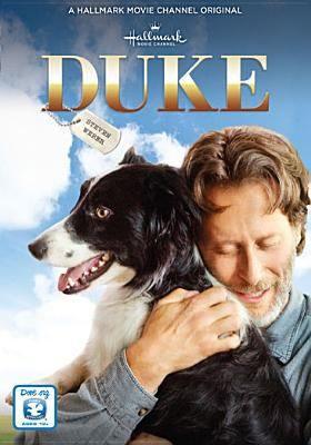 Marine Sergeant Terry Pulaski A Once Proud Man Is Now A Broken Shell Of Himself Having Returned From Iraq W Hallmark Movie Channel Hallmark Movies Duke Movie