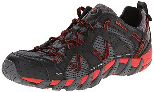 f45a42a3095f Merrell Men s Waterpro Maipo Water Shoe