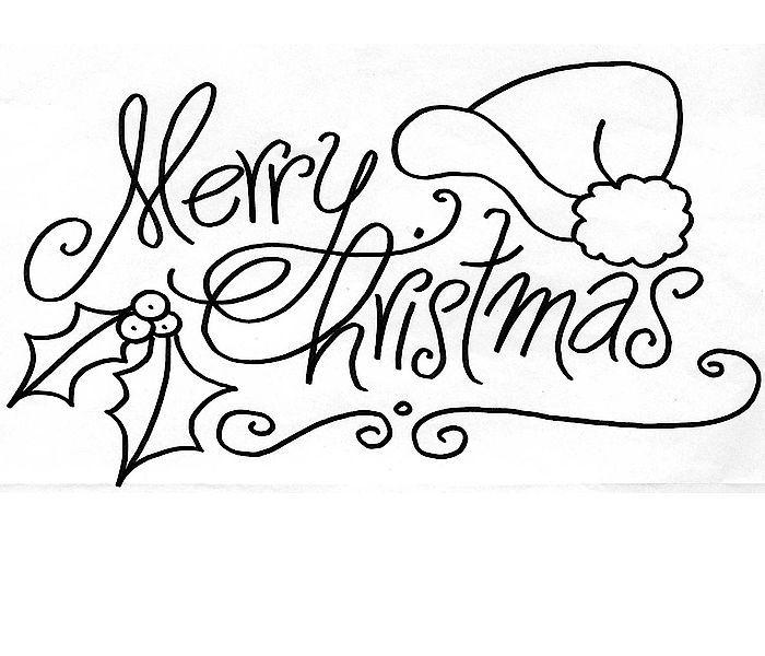 pin auf christmas coloring