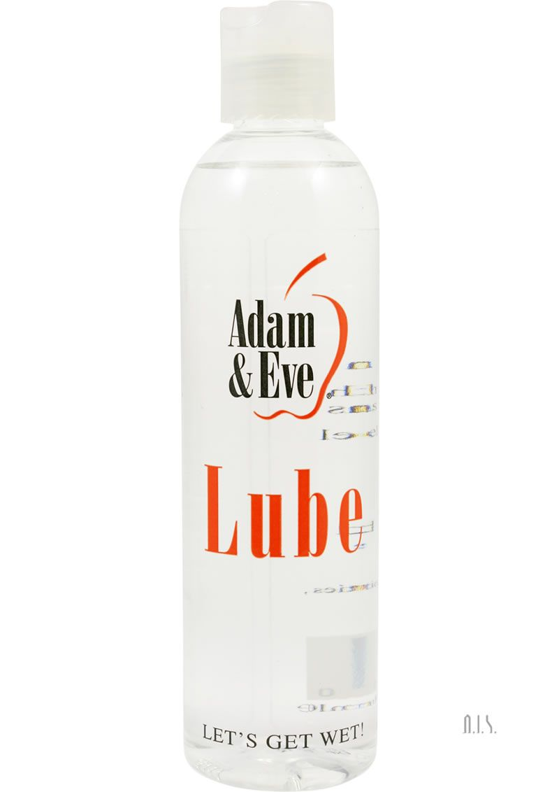 Adam And Eve Lube