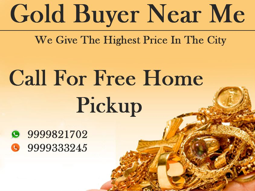 12+ Where do i sale my gold jewelry ideas in 2021