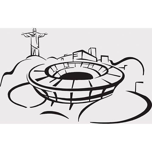 Fotos Da Cidade Do Rio De Janeiro Pesquisa Google Desenho