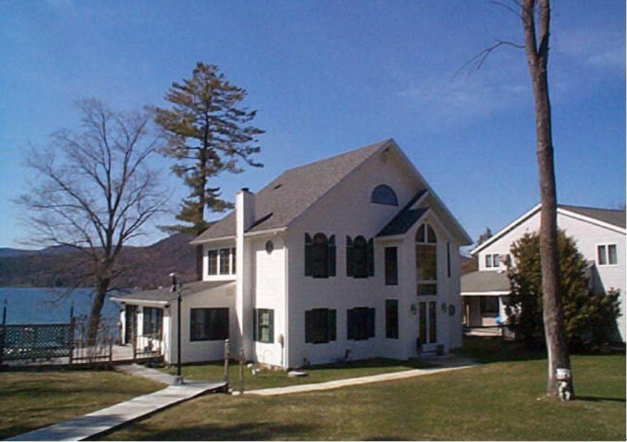 house vacation rental in ticonderoga ny usa from vrbo com