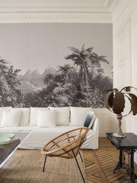 Blog Sur La Decoration D Interieur Le Design Le Style L Art L