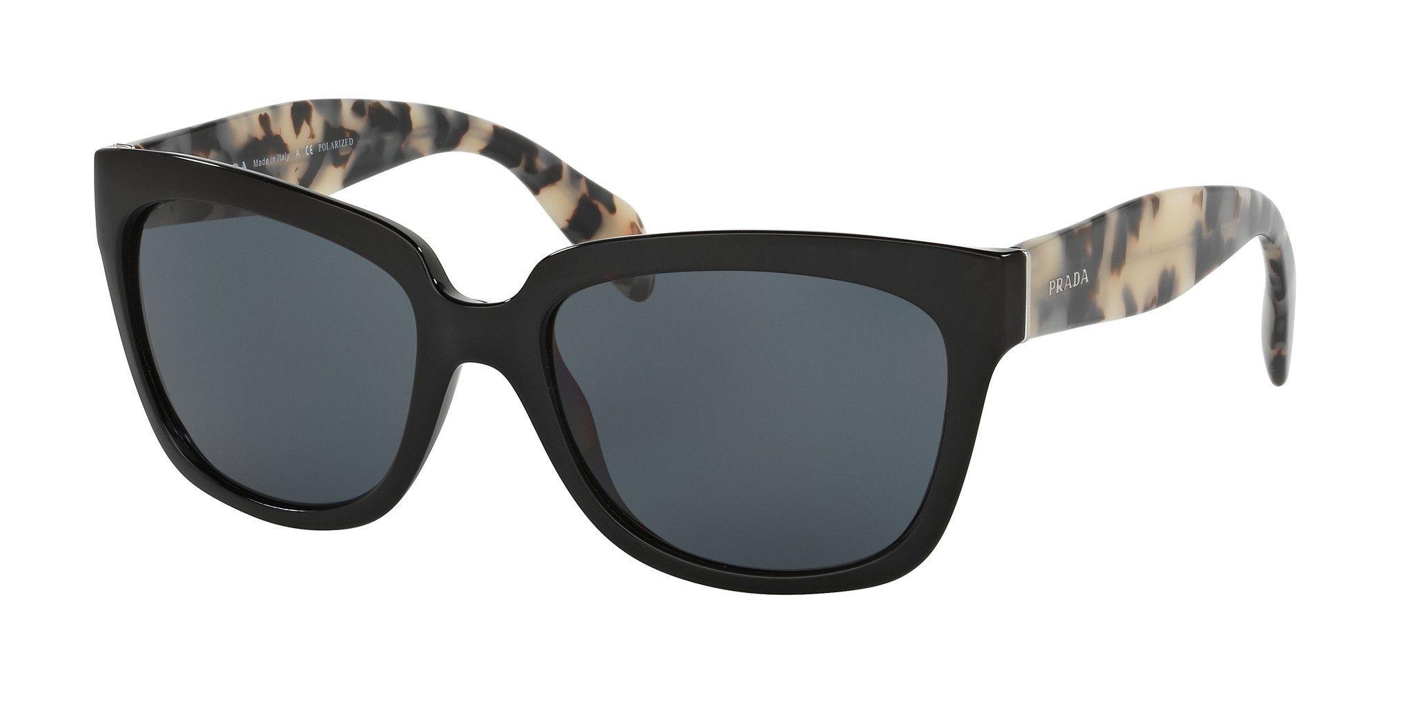 Prada PR 07PS Sunglasses