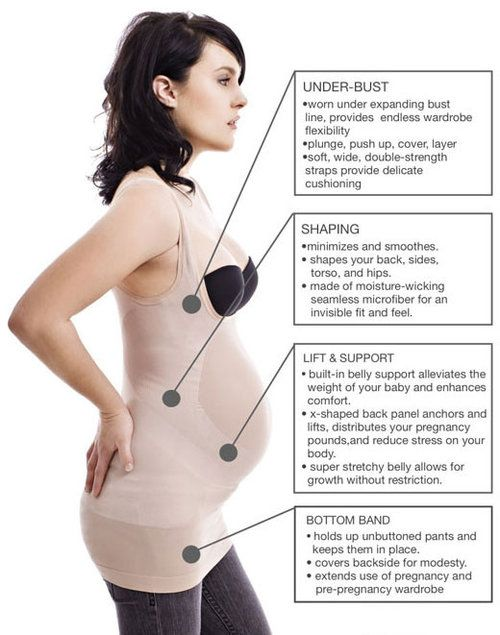 7354d8b1d8e73 Smart to invest in when pregnant....helps you extend time you can wear your  non pregnancy clothes