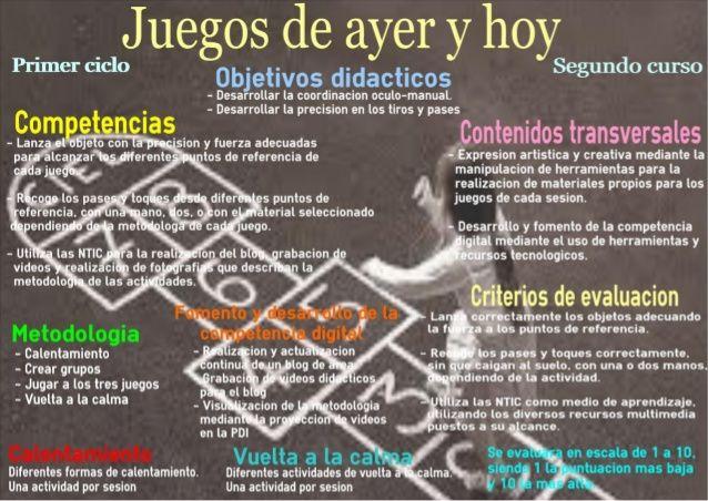 Juegos Tradicionales Colombianos Que No Debemos Olvidar Y Pasar A