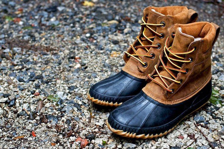 sorel duck boot womens -   Sorel duck