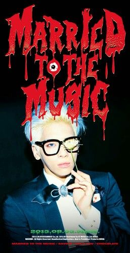 Jonghyun SHINEE repackaged album teaser picture. Married to the music http://www.allkpop.com/article/2015/07/check-out-shinees-eye-catching-individual-teaser-photos-details-about-repackaged-album-married-to-the-music