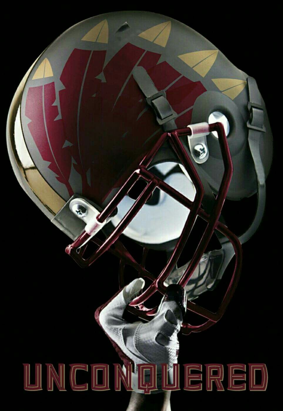 Pin By Kevin Byrd On Seminoles With Images Fsu Football Florida State Seminoles Football Florida State Seminoles Football Logo