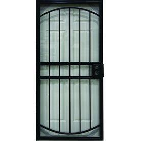 17+ Home door alarms lowes info