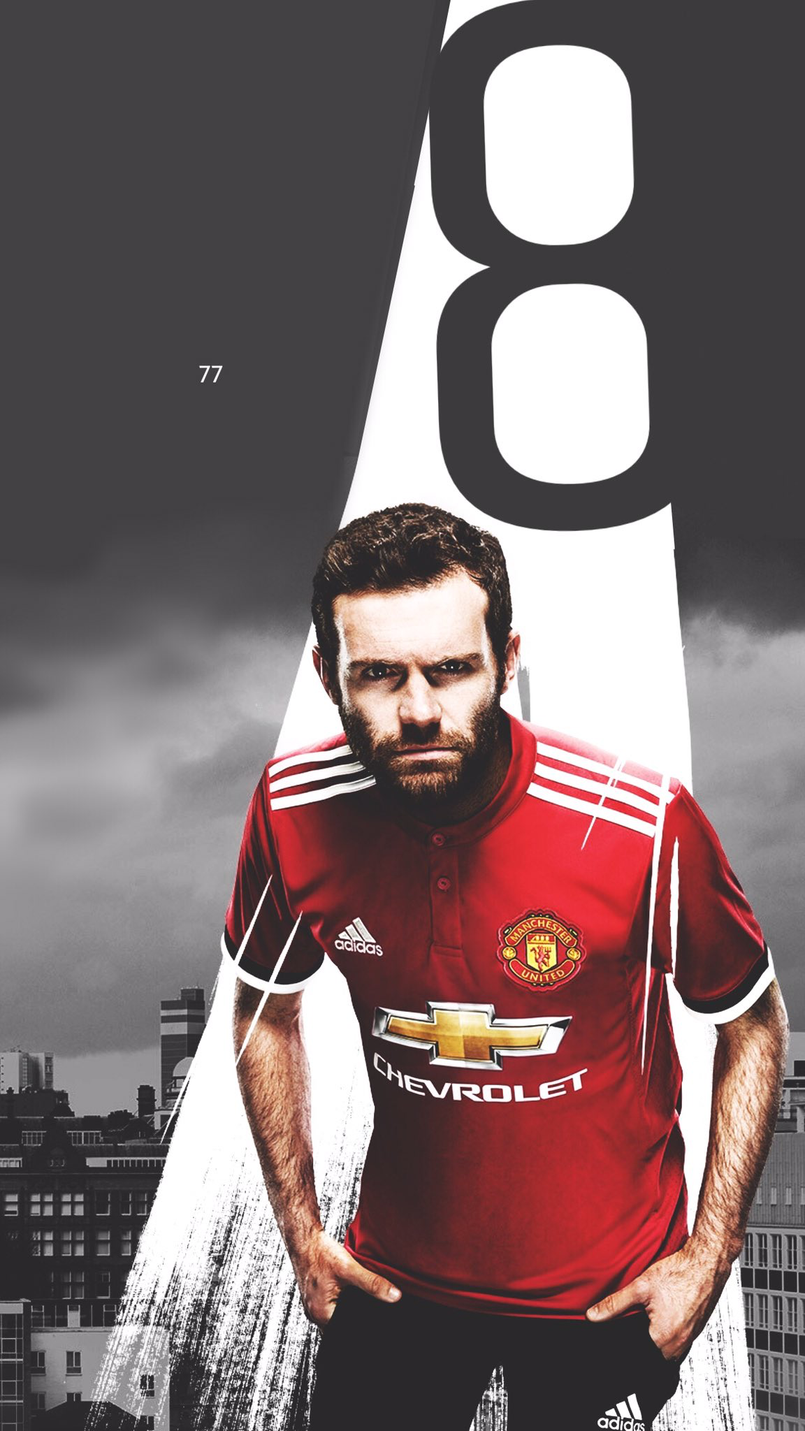 Juan Mata Manchester United FC Pinterest