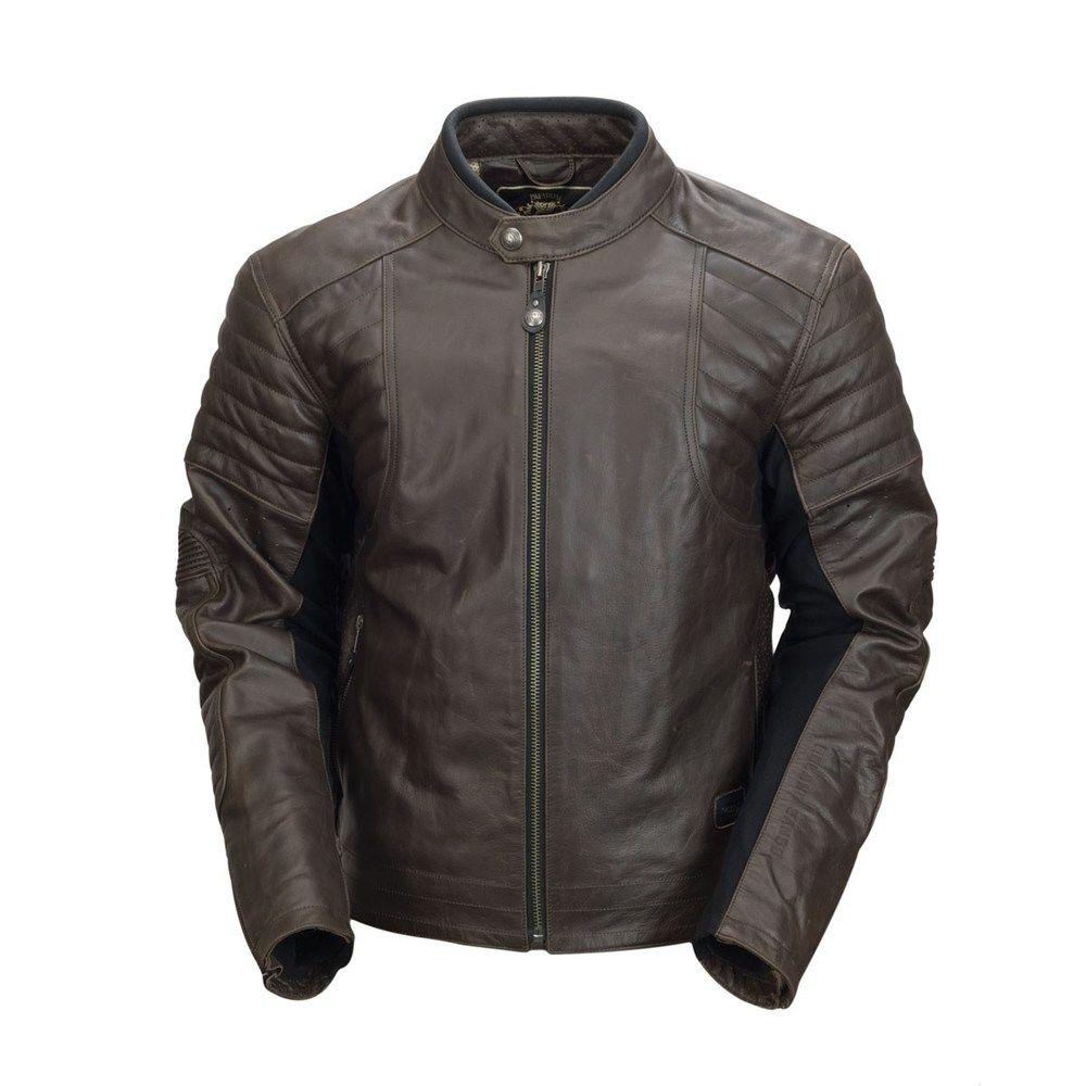 Log In Tumblr Roland Sands Design Brown Leather Jacket Roland Sands Jacket [ 1000 x 1000 Pixel ]