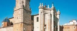 Iglesia de ONDA (Castellón)