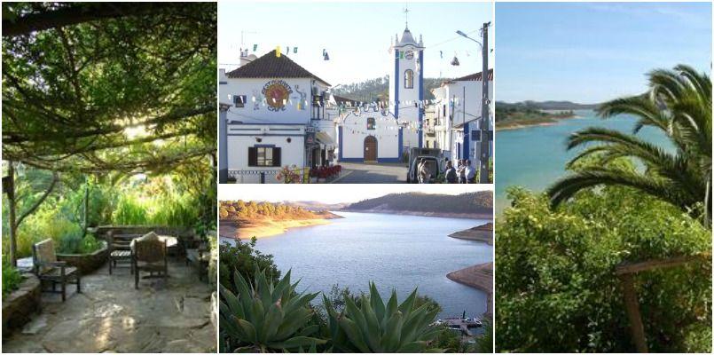 hotel de charme lisbonne avec piscine vacances famille au portugal que voir que faire